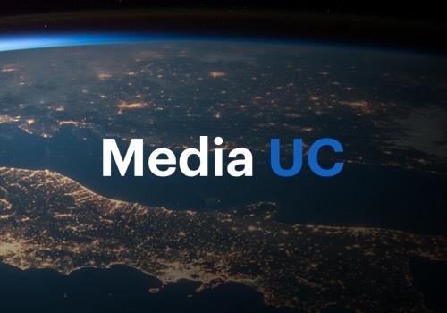 Media UC