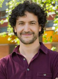Diego Cosmelli