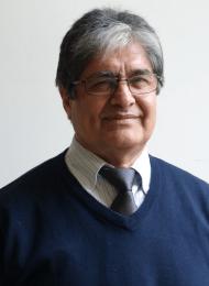 Manuel Galea