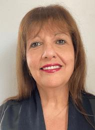 María Patricia Masalán