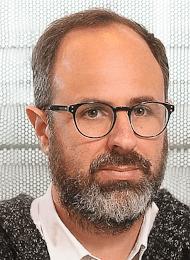 Pablo Barceló