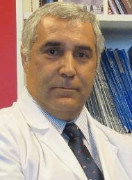Pedro Becker