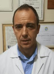 Luis Ignacio Cortínez