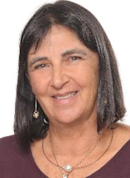 Marina Gambardella