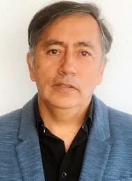 René Rojas