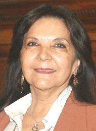 Liliana Guerra Aburto