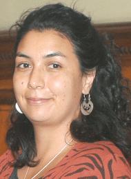 Francisca Massone