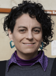 Alejandra Meneses Arévalo