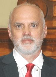 Domingo Mery Quiroz