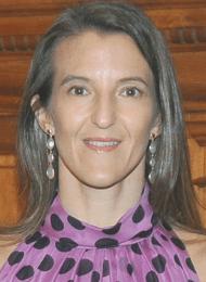 María Rodríguez Fernández