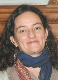Magdalena Ossandón Widow