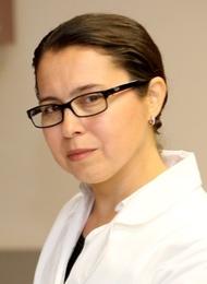 Susan Bueno