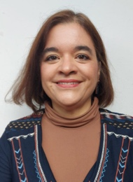 Soledad Herrera