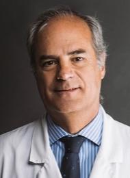 Gonzalo Urcelay