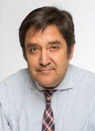 Mario Ubilla