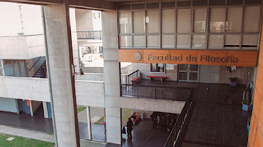Cursos Online Pontificia Universidad Catolica De Chile